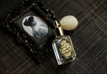 Load image into Gallery viewer, Victorian Era Perfume