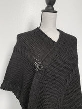 Load image into Gallery viewer, Freya Shawl Cardigan