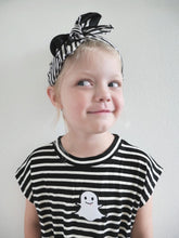 Load image into Gallery viewer, Ghostie Top (Toddlers + Kids)