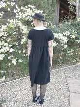 Load image into Gallery viewer, Gloom Girl Dress (Adults)