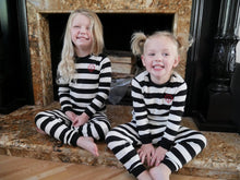 Load image into Gallery viewer, Krampus Pajamas (Babies/Kids)