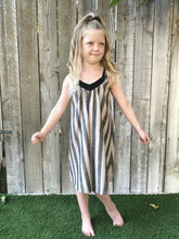 Load image into Gallery viewer, Lorelei Dress (Kids)