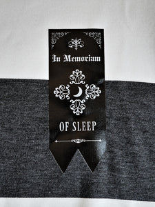 Mourning My Sleep Sweatshirt (Adults)