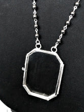 Load image into Gallery viewer, Motherhood Memento Necklace