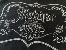 Load image into Gallery viewer, Victoriana Mother T-Shirt (Adults)