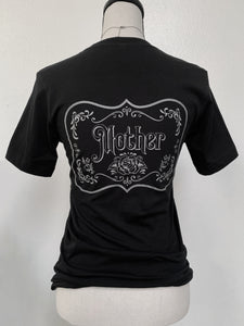 Victoriana Mother T-Shirt (Adults)
