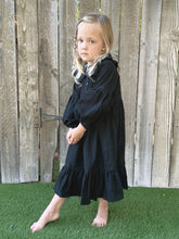 Load image into Gallery viewer, Mourning Dress (Kids)