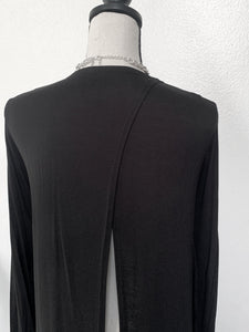 Onyx Cardigan (Adults)