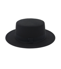 Load image into Gallery viewer, Salem Hat (Adults)