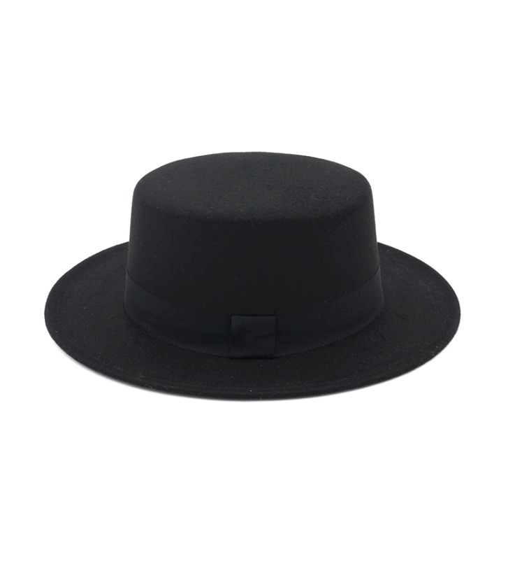Salem Hat (Adults)