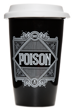 Load image into Gallery viewer, Poison Travel Mug