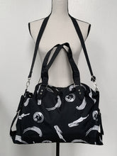 Load image into Gallery viewer, Spirited Crossbody Purse Bag