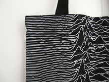 Load image into Gallery viewer, Unknown Tote Bag