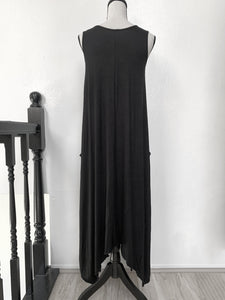 Witching Dress (Adults)