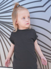Load image into Gallery viewer, Little Lamb T-Shirt (Toddler/Kids)