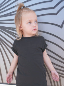 Little Lamb T-Shirt (Toddler/Kids)