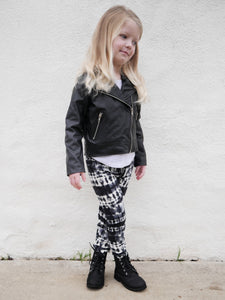 Zola Leggings (Kids)