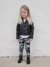 Load image into Gallery viewer, Zola Leggings (Kids)
