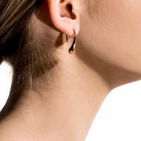 stainless-drop-earrings-hypoallergenic-boucles-oreilles-goutte-hypoallergénique-acier-inox-T415E007AR-MIA