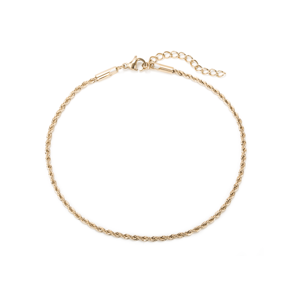 stainless-anklet-twisted-gold-chaîne-cheville-torsadée-acier-inox-or-T117C195DO-MIA