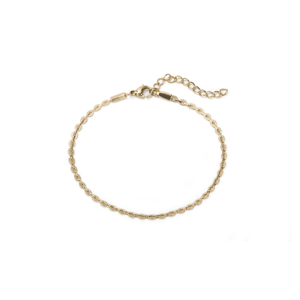 bracelet-chain-gold-stainless-chaîne-acier-inox-or-T117C575DO-MIA