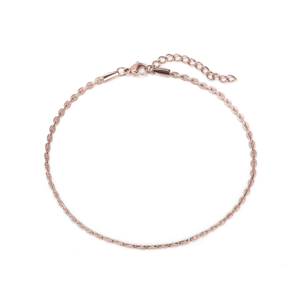anklet-rosegold-stainless-chaîne-cheville-acier-inox-or-rose-T117C595DORO-MIA