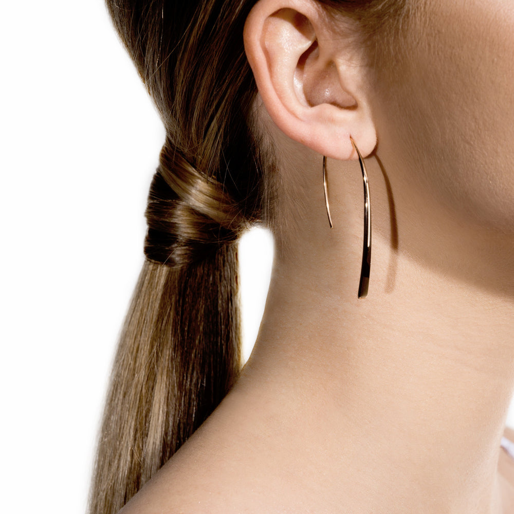 modern-earrings-hypoallergenic-gold-stainless-T217E002DO-MIA