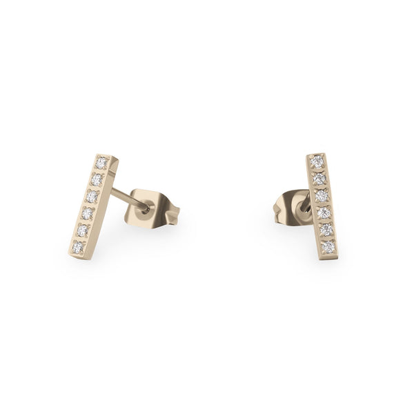 gold-bar-stud-earrings-stainless-stones-mia