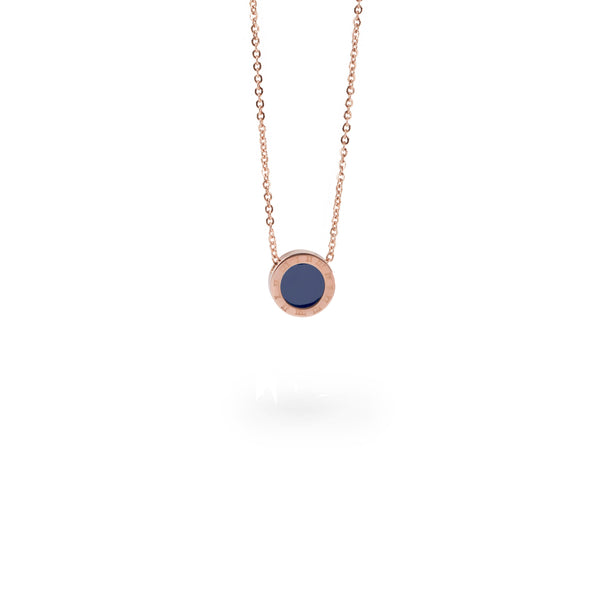 navy-round-pendant-necklace-stainless-T316P018BM-MIA
