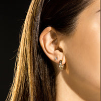 gold-huggies-earrings-stone-stianless-boucles-oreilles-dormeuses-or-pierre-acier-inox-T411E040DO-MIA