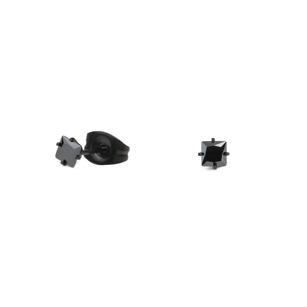 4mm-black-stone-stud-earrings-stainless-hypoallergenic-T411E093NO-MIA