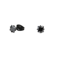 5mm-black-stone-stud-earrings-stainless-hypoallergenic-T411E094NO-MIA
