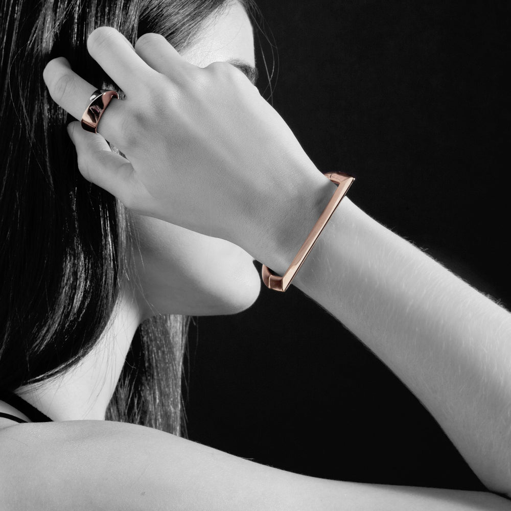 rose-gold-stainless-modern-ring-bague-moderne-acier-inox-T416R002ARRO-MIA