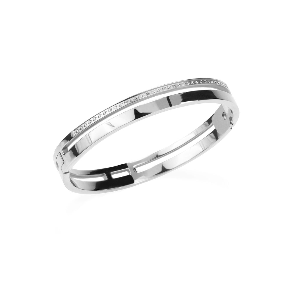 stainless-steel-band-of-stones-bangle-mia-T417B005