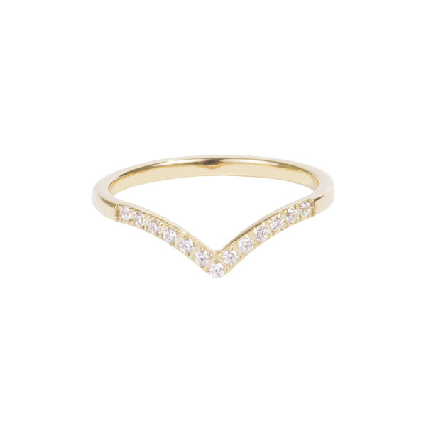 gold-stainless-steel-small-v-shape-ring-T419R002DO-MIA