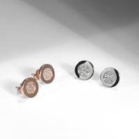 mia-acier-inoxydable-stainless-steel-earrings-rosegold-silver