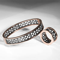 mia-acier-inoxydable-stainless-steel-rosegold-bangle-ring