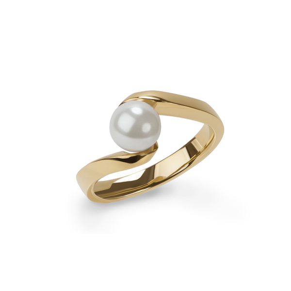 stainless-pearl-ring-bague-perle-acier-inox-T117R003DO-MIA