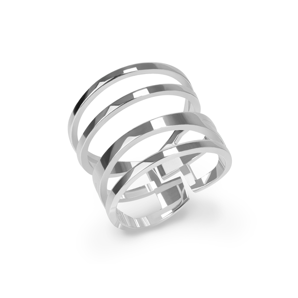stainless-minimalist-multirows-ring-bague-minimaliste-multirangs-acier-inox-T415R009-MIA
