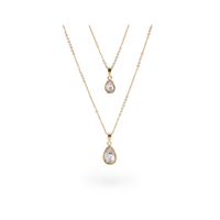 stainless-gold-double-zirconias-long-necklace-collier-long-acier-inox-or-T115N001-MIA