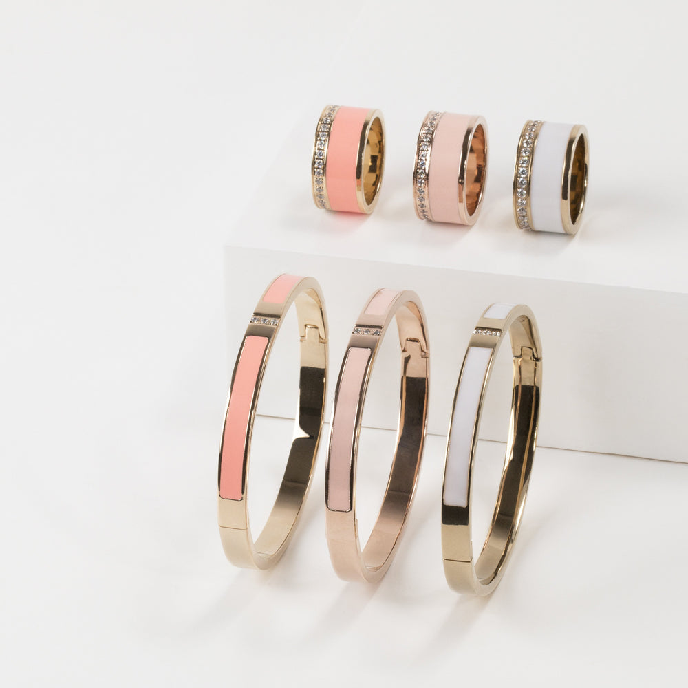 blush-ring-stones-stainless-T216R002RP-MIA