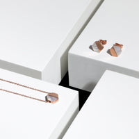 stainless-steel-rosegold-earrings-stud-hexagon-mop-mother-of-pearl-geometric-mia-T417E001