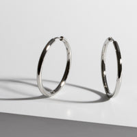 stainless-plain-hoop-earrings-hypoallergenic-T217E003AR-MIA