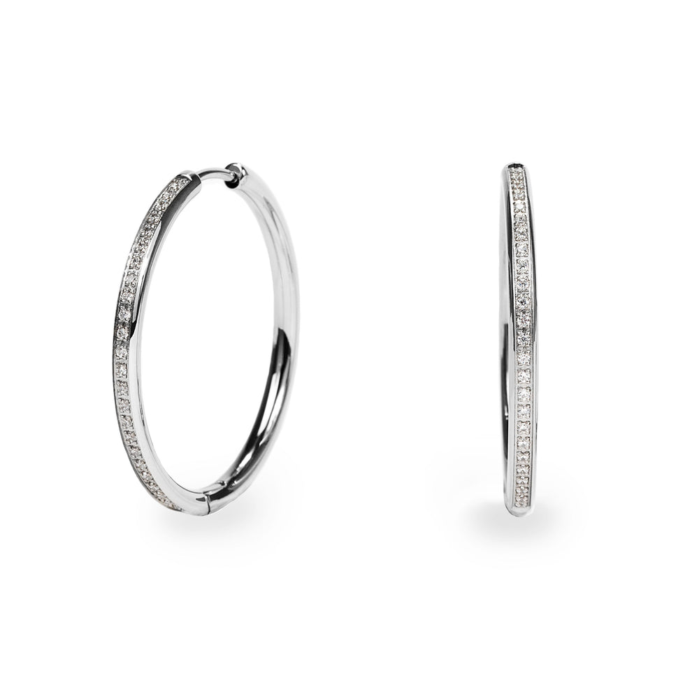 eternity-hoop-earrings-hypoallergenic-stainless-T217E006AR-MIA