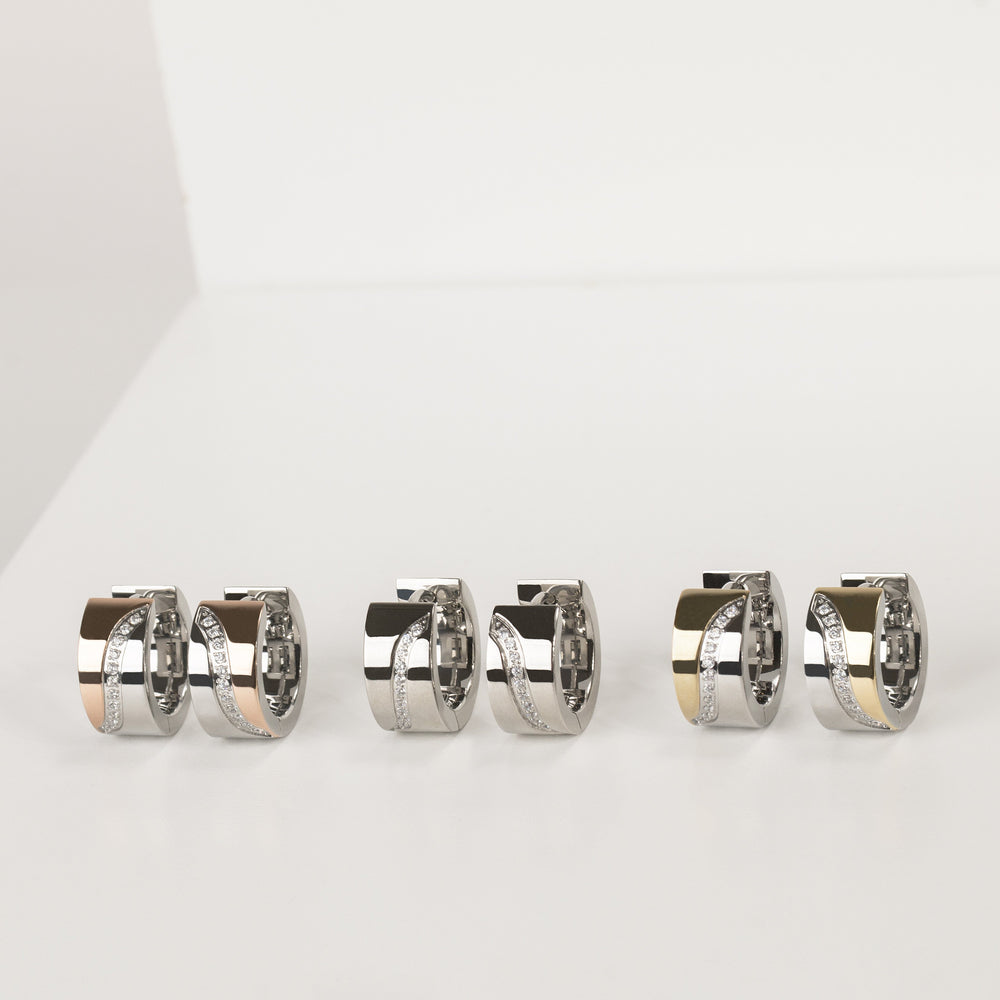 stainless-huggie-earrings-hypoallergenic-T416E010AR-MIA