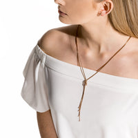 rosegold-long-necklace-stainless-T314N002DORO-MIA