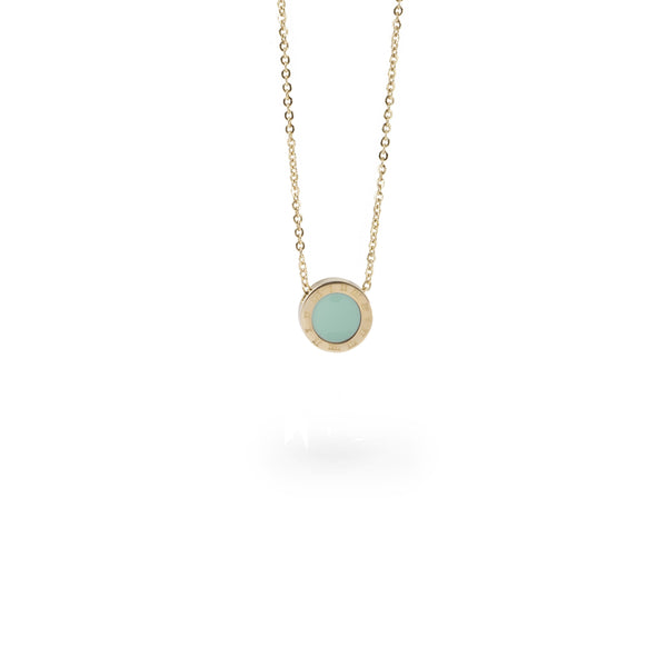 turquoise-pendant-necklace-stainless-T316P018BT-MIA