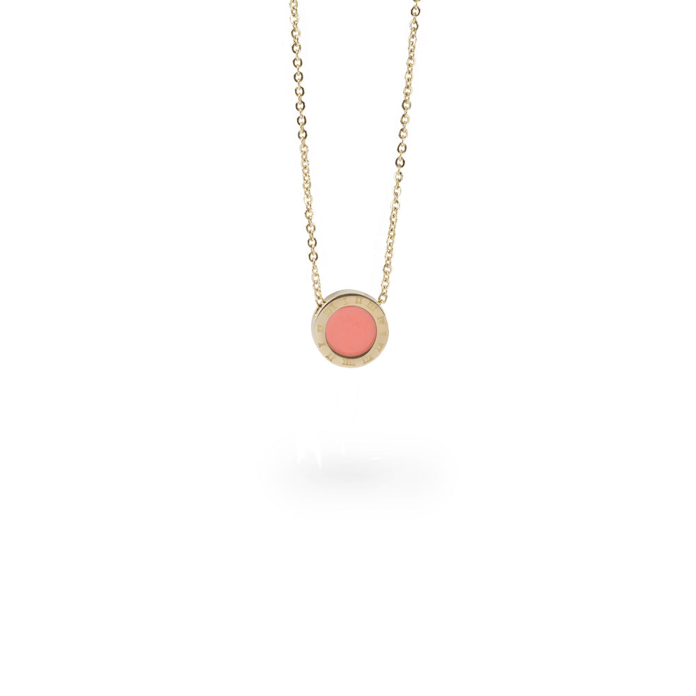 coral-pendant-necklace-stainless-T316P018CO-MIA