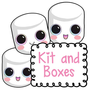 Kits and Boxes