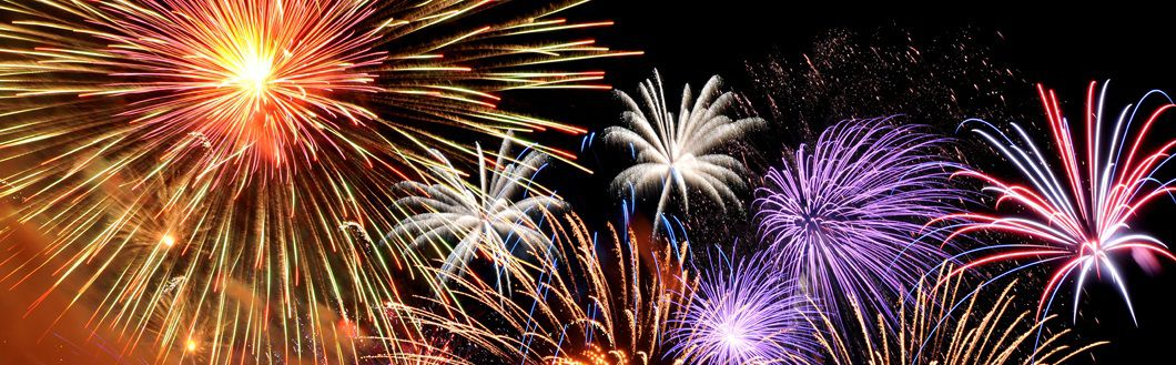 Top Tips for Throwing a Bonfire Night Party | Fireworks, Food & Fun for Guy Fawkes | 5th November